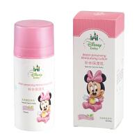 【当当自营】Disney baby 迪士尼宝宝 补水保湿乳(米妮)100ml  宝宝婴儿护肤润肤乳霜儿童保湿乳身体乳宝宝护肤