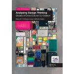 【预订】Analysing Design Thinking 9781138748446