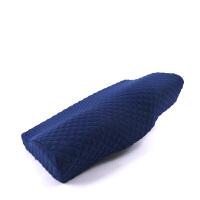 记忆棉枕头 慢回弹记忆棉枕头