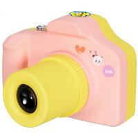 儿童玩具照相机可拍照玩具儿童生日礼物小单反迷你相机女