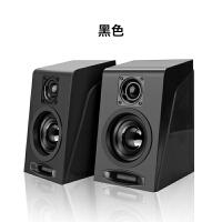 2018新款 眼950 桌面小音箱 创意台式笔记本电脑USB2.0迷你低音炮音响