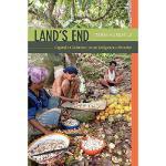 【预订】Land's End: Capitalist Relations on an Indigenous Front