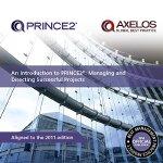【预订】An Introduction to Prince2: Managing and Directing Succ