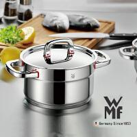 德国WMF福腾宝家用烹饪计时器 厨房定时器烘培时间管理器