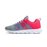 361度女鞋运动鞋女夏季新款轻便透气女跑步鞋361休闲慢跑鞋女