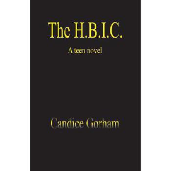 【预订】The H.B.I.C. 美国库房发货,通常付款后3-5周到货!