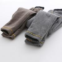 女加绒加厚打底裤长裤冬季新款女童小脚长裤儿童保暖裤子A7-T25