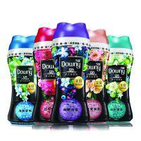 当妮(Downy)护衣留香珠200克五种香型大礼包