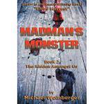【预订】Madman's Monster