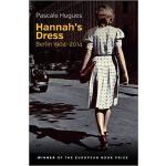 【预订】Hannah'S Dress - Berlin 1904-2014 9781509509829