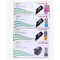 Fuji Xerox 原装富士施乐CP118w CP119w CP228w CM118w CM228fw粉盒 墨粉筒 C
