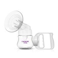 通乳挤奶吸乳器省力 手动式按摩吸奶器吸力大产后静音