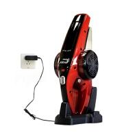 车载吸尘器无线12V汽车用小型家用手持式迷你充电强力大功率 高配版