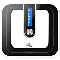 语音秤电子秤人体秤家用电子称体重秤精准称健康体重计器