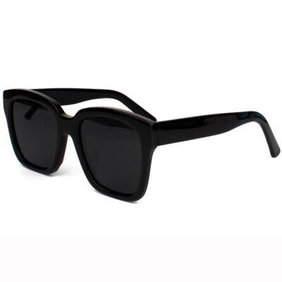 新款偏光太阳镜韩国网红明星同款个性开车大框圆脸黑超墨镜潮男女 发货周期:一般在付款后2-90天左右发货,具体发货时间请以与客服协商的时间为准