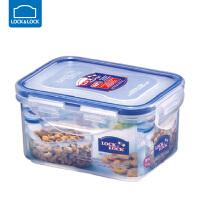 【�_�W季】�房�房郾ur盒塑料微波�t�盒密封盒便�y便��盒水果盒 �L方形【470ml】