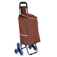 购物车买菜车小拉车爬楼梯可折叠便携式手拉车行李拖车拉杆车推车