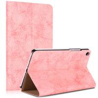小米4平板保护套8英寸平板电脑皮套防摔套米pad 4代支撑休眠套