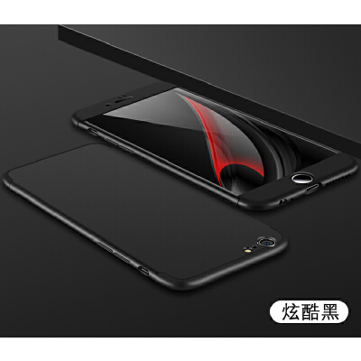iphone6plus手机壳iphone6p保护套ip六SP网红i6sp新款iphone6sp外壳6