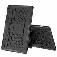三星Tab S5E平板保护套10.5英寸SM-T720全包防摔T725创意支架外壳