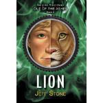 【预订】Five Ancestors Out of the Ashes #2: Lion978037587