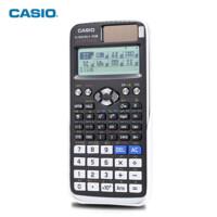 卡西欧FX-991CN X中文版科学函数计算器 高中大学考试计算机