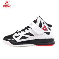 Peak/匹克夏季篮球鞋男透气耐磨缓震轻便运动鞋 E33011A