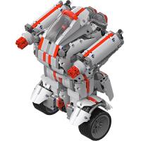 小米 米兔积木机器人智能编程儿童成人多功能益智电动组装玩具