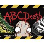 【预订】ABC Death
