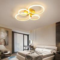LED灯泡超亮节能照明E27螺口吸顶灯新飞碟灯白光家用电l e d 4ha