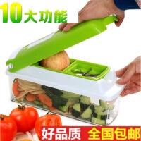 创意家居生活日用品韩国厨房小工具居家小百货实用日常小商品 图片色