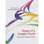 【预订】Images of a Complex World 9789812564009