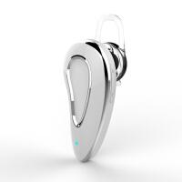 上新步步高vivoX20 X9 X21 X6 X23蓝牙耳机迷你无线耳塞挂耳式4.1