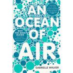 Ocean of Air(ISBN=9780156034142) 英文原版