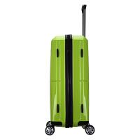 拉杆箱女万向轮拉杆箱男20寸登机箱24寸行李箱PC旅行箱