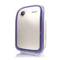飞利浦 空气净化器ACP027 AC4026升级款 除甲醛PM2.5除烟