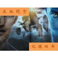【二手旧书9成新】电影海报【孔子 /环球银幕 环球银幕