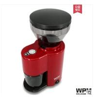 磨豆机电动家用商用意式手冲研磨机咖啡专业ZD-10