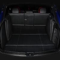2019款本田CRV后备箱垫全包围缤智 冠道 XRV URV 汽车专用尾箱垫