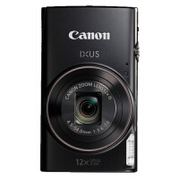Canon/佳能 IXUS 285 HS 普通数码高清照相机长焦卡片机 新品上市