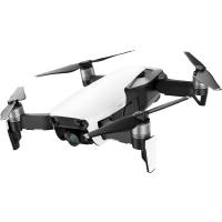 DJI大疆御MavicAir便携可折叠4K无人机高清航拍现货