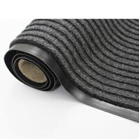 地毯可裁剪进门地垫厨房防滑吸水地毯门口脚垫子酒店入户进门地垫