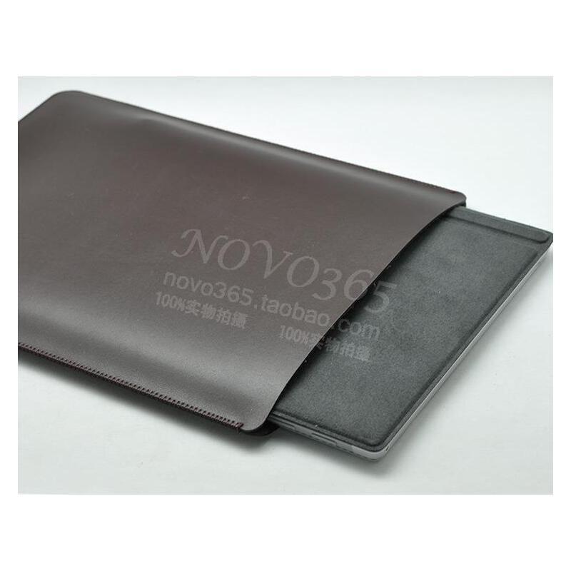 微软平板电脑 Surface Pro 4 12.3寸 保护套 皮套 直插袋 内胆包 发货周期:一般在付款后2-90天左右发货,具体发货时间请以与客服协商的时间为准