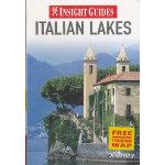 Italian Lakes(ISBN=9789812588500) 英文原版