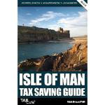 【预订】Isle of Man Tax Saving Guide 9781907302817