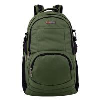 背包男超大容量双肩包多功能户外旅行背包旅游包女登山包行李背包