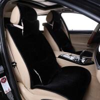 汽�坐�| 冬季新款短毛�q坐�|套羊毛坐�| 免捆�秋冬天通用座�| 汽�用品