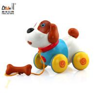 狗狗1-2-3周�q男女孩����音�防��小狗��幼呗��叫唱歌�和�玩具