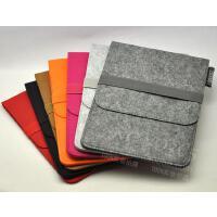 超轻 苹果iPad Pro Air 9.7寸 平板电脑保护套 毛毡套 内胆包 袋