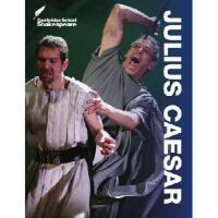 【预订】Julius Caesar9781107615519